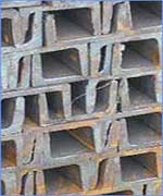 Mild Steel Long Products supplier Dubai | UAE | Oman | Saudi | Qatar
