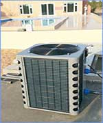 Water Chiller & Heating System manufacturer / supplier in UAE | Oman | Saudi | Qatar