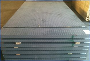 Chequered plate supplier in | UAE | Oman | Saudi | Qatar