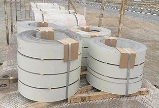 Pre Painted Aluminium Coils supplier and manufacturer in Mill Finish Aluminium Coils / Sheet supplier in UAE - Dubai, Sharjah, Ajman, Abu Dhabi, Ras Al-Khaimah, Al'Ain, Fujairah