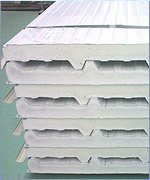 Sandwich panel suppliers – Dubai | UAE | Oman | Saudi