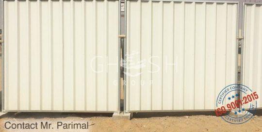 discontinue fencing panel supplier UAE - Dubai Sharjah Abu-Dhabi