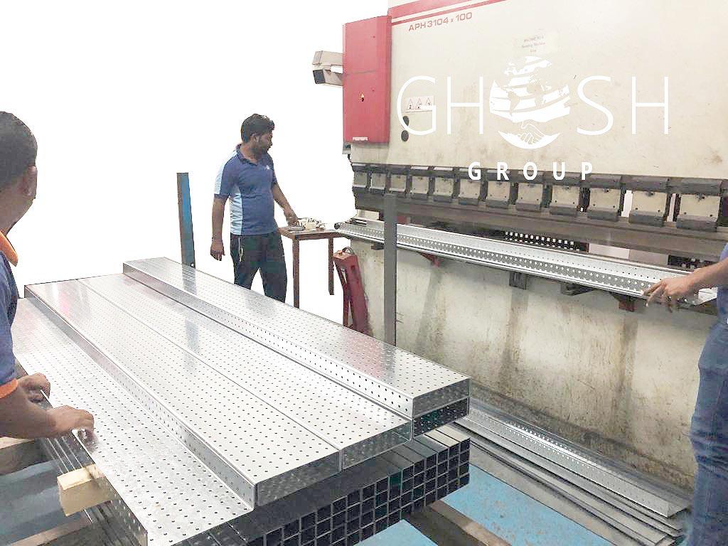 Gi Lintel Supplier Iso Certified Dubai Sharjah Abu